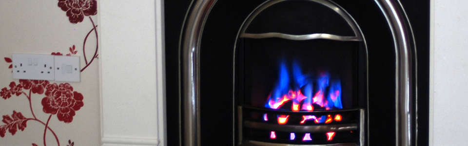 Gas & heating engineers with over 10 years experience